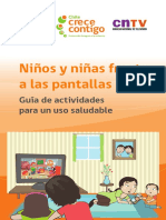 CNTV_guia-ninos_ninas-frente-a-las-pantallas-REF.pdf
