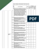 Lampiran_1_PENGUMUMAN_CPNS_BADAN_POM_TH_2018.pdf
