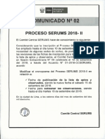 comunicado_02_2018_II (1)