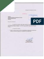 RADIACION UV.pdf