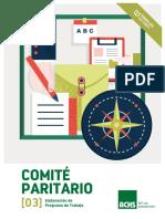 Manual comité paritario.pdf