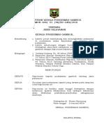 1.1.1 sk jenis pelayanan.docx
