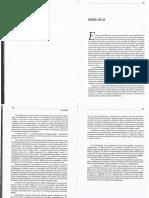 TEXTO III-Palabra-Literatura-y-Cultura-en-Las-Formaciones-Discursivas-Coloniales-Ana-Pizarro.pdf