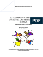 diversidad y trabajo cooperativo.pdf