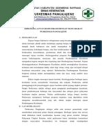 335110689-1-1-1-3-Kerangka-Acuan-Komunikasi-Dengan-Masyarakat.pdf