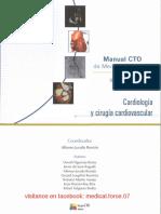 CTO Cardiologia.pdf