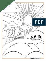 Paisajes-para-pintar-3.pdf