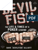 Dave Ulliott, Marcus Georgiou - Devilfish_ the Life and Times of a Poker Legend (2010, Penguin Group)