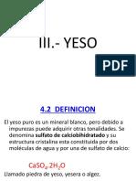 4.-yeso