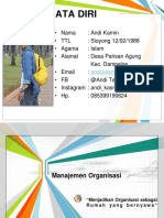 manajemen-organisasi 1.ppt