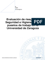 Analisis de Riesgo de los puestos de trabajo.pdf
