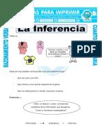 Ficha-La-Inferencia-para-Cuarto-de-Primaria.pdf