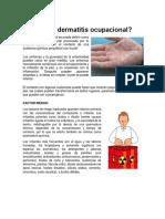 Dermatitis (1).docx