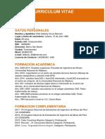 8-curriculum-vitae-profesional-naranja.docx