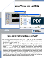 Clase 3 Introduccion Labview.ppt