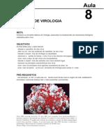 Virologia Básica
