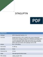 SITAGLIPTIN.pptx
