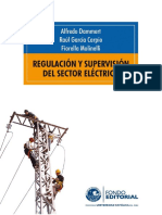 Libro_Regulacion_Supervision_del_Sector Electrico.pdf