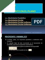 7-movimientoenelplano-110907222208-phpapp02.pptx