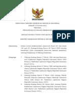 pmk102018.pdf