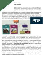 circuitosproductivos_5to(1).pdf