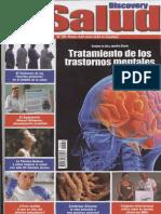 reportaje-sobre-el-mms-en-dsalud-agosto-2010