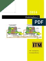 Manual Hidráulica 2.pdf