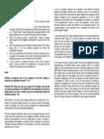 MOF Company Inc v Shin Yang Brokerage Corporation
