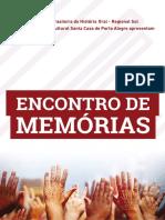 evandro e mica ditadura trabalhadores.pdf
