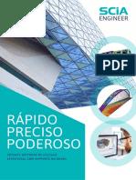3-SE18 Brochure PT Lr