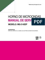 Reparar microondas.pdf