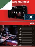 PDL4000_Coverage14.4
