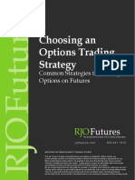 Choosing Options Strategy Guide.pdf