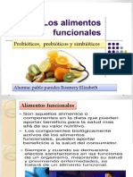 190051907 Estimulacion Del Lenguaje 5 Cepe