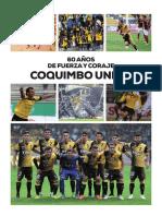 Ee Coquimbo Unid Web