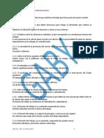 Enviando LABORAL SUPER PREGUNTERO FINAL GABY 2015docx.-.pdf