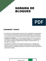 DIAGRAMA DE BLOQUES DAIPOSSS.pptx