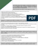 AREA DE EDUCACION FISICA DEL CURRICULO BOLIVARIANO.docx