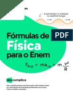 Ebook-Fórmulas-Física (1)