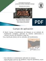 blockcaving-140525134655-phpapp02.pdf