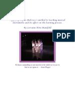 Manifold_Dalcroze_voice.pdf