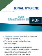 personal-higiene5.ppt