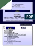 tema_14_cinematica_del_cuerpo_rigido.ppt