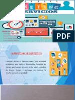 MARKETING-DE-SERVICIOS-TRABAJO-PPTx.pptx
