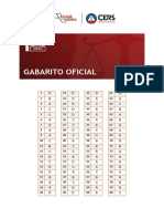 1541609276938 Cers - Super Simulado - Gabarito - Oab Xxvii.pdf