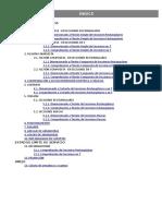 00. Prontuario_en_Excel_HA.xlsx