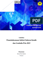 gl-isk-2015.pdf