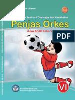 Kelas6_Pendidikan_Jasmani_Olahraga_dan_Kesehatan_Penjas_Orkes_1033.pdf