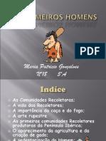 Maria Patricio Gonçalves.pptx