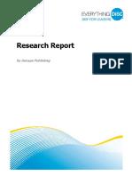 363 Validation Report